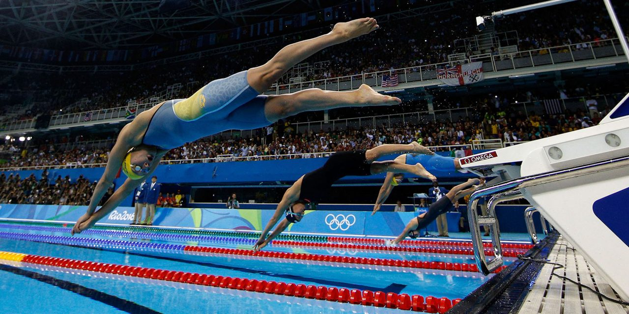 http://fexnatacion.com/wp-content/uploads/2018/10/2018-10-06-olympic-champion-thumbnail-1-1280x640.jpg