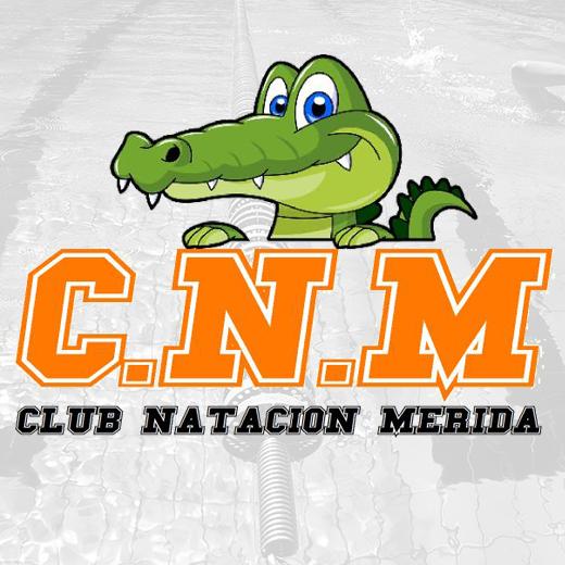 https://fexnatacion.com/wp-content/uploads/2018/08/CN-MERIDA-520.png