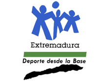 https://fexnatacion.com/wp-content/uploads/2018/08/deportes-extremadura-sponsor.png