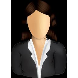 https://fexnatacion.com/wp-content/uploads/2018/09/female-icon-6.png