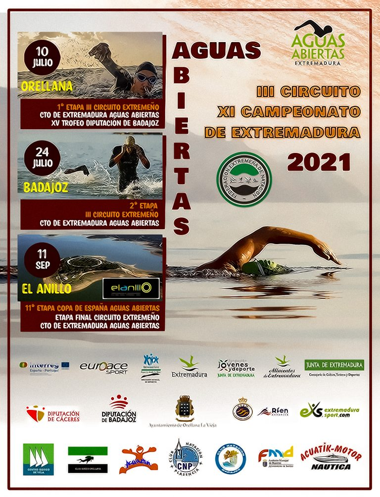 https://fexnatacion.com/wp-content/uploads/2021/07/aguas-abiertas-2021-new-768x1004.jpg